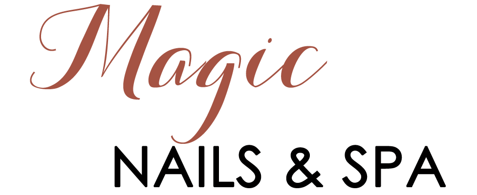 Nail salon Parma, Nail salon 44134, Magic Nails & Spa